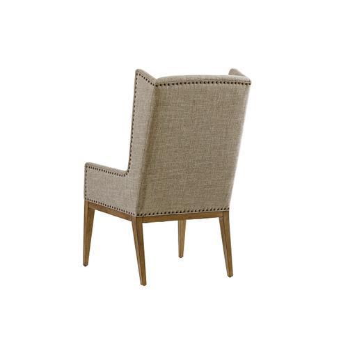 Tommy Bahama - Milton Host Chair
