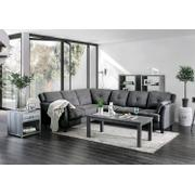 Sectional Kaleigh Product Image