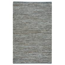Lariat Oyster Flat Woven Rugs