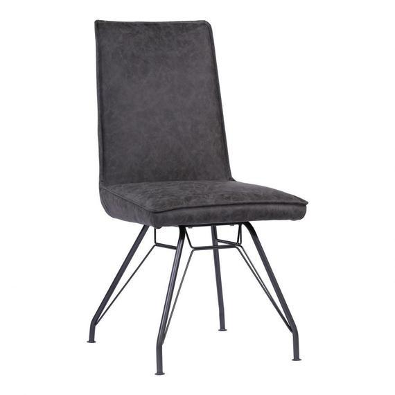 Wilson Side Chair-m2