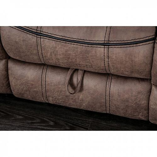 Furniture of America - Celia Sofa
