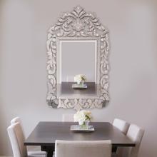 See Details - Regina Mirror
