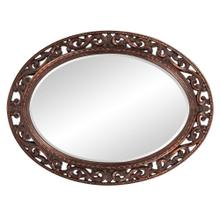 View Product - Suzanne Mirror