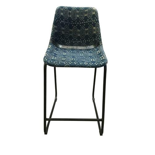 Product Image - Counter Ht Stool