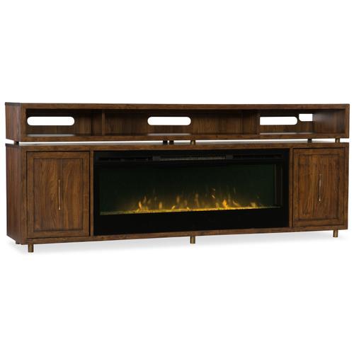 Hooker Furniture - Big Sur 2 Pc Group