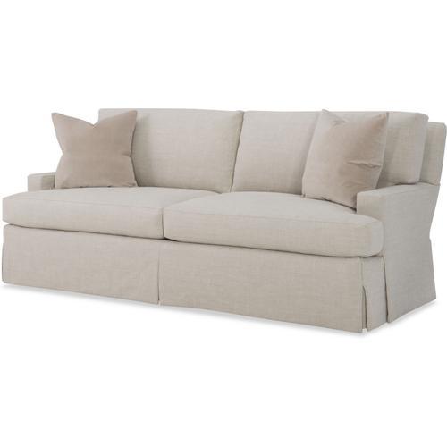 Shreveport Sofa