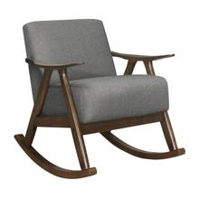 See Details - Rocking Chair