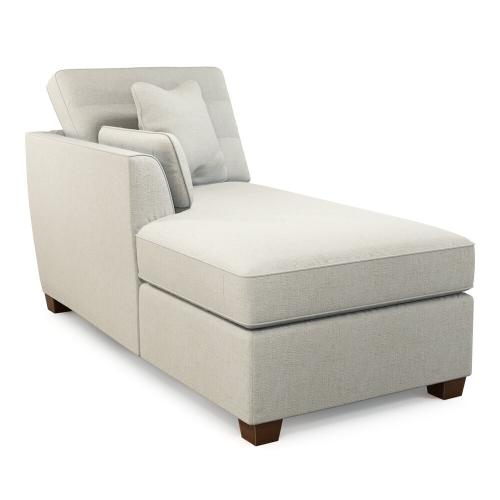 Gallery - Dillon Right-Arm Sitting Chaise
