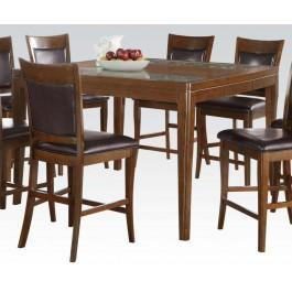 Acme Furniture Inc - Counter H Table