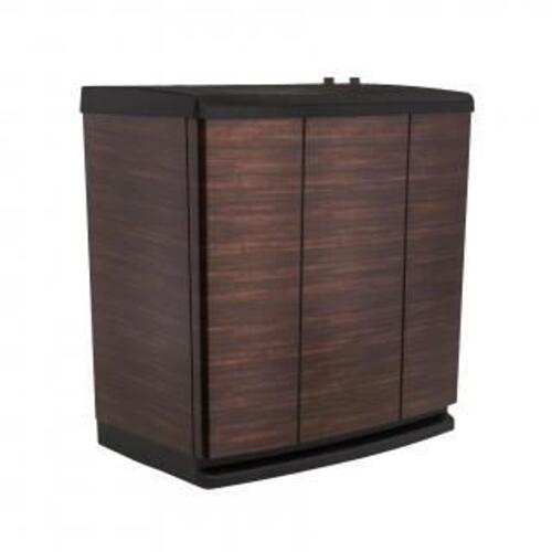 View Product - Console H12600 large home evaporative humidifier
