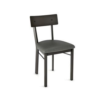 See Details - Lauren Chair (cushion)