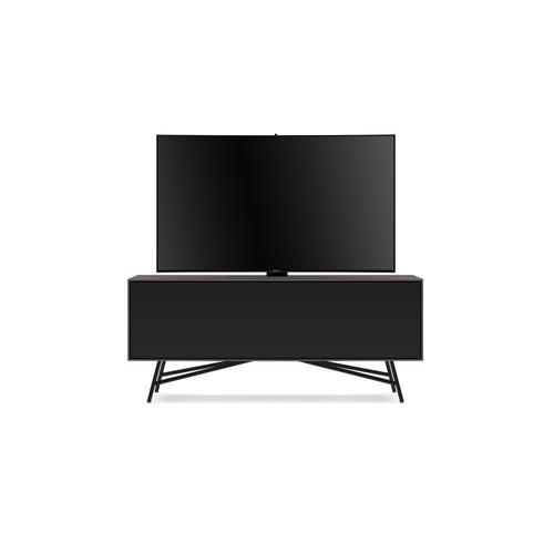 BDI Furniture - Sector 7527 Media Console in Sepia