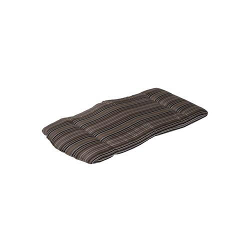 Comfo Back Chaise Lounge Seat Cushion