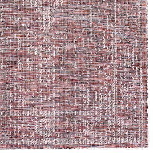 """Birchwood Heriz - Rectangle - 3'11"""" x 5'6"""""""