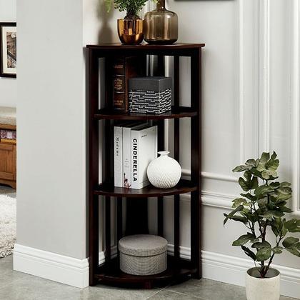 Corner Shelf Gerraghty