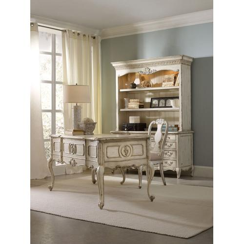 Home Office La Maison Writing Desk