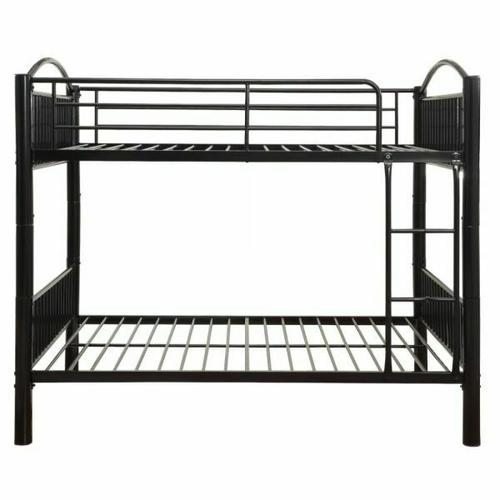 Acme Furniture Inc - Cayelynn Bunk Bed