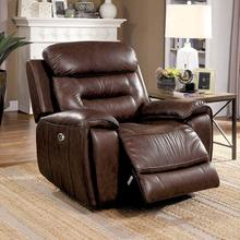 Victor Power Recliner