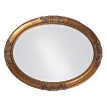View Product - Queen Ann Mirror
