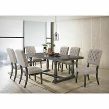See Details - Bernard Dining Table