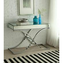 See Details - Yuri Accent Table