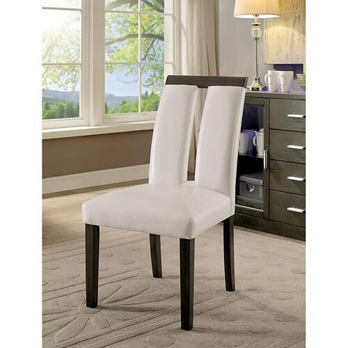 Luminar I Side Chair (2/Box)