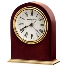 Howard Miller Craven Table Clock 645401