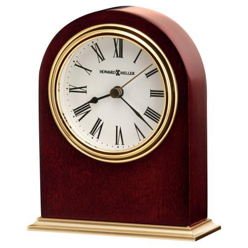 Howard Miller Craven Table Clock 645401