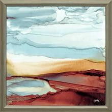 Product Image - New Sky Square