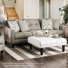 View Product - Dorset Love Seat