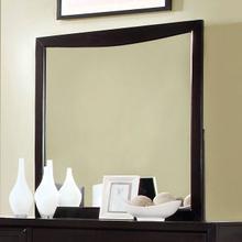 Snyder Mirror