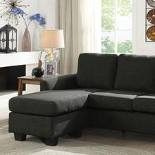See Details - Erin Sectional