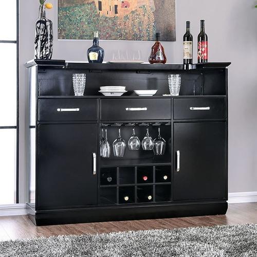 Bar Table Alena