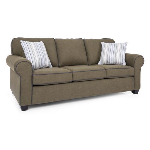 2179 Sofa