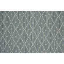 Lustrous Paragon Para Slate Broadloom Carpet