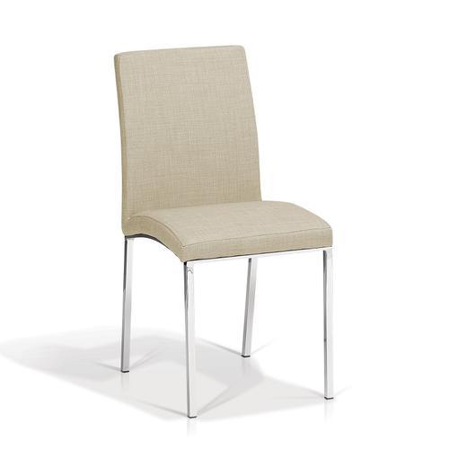 Korson Furniture - Sydney Side Chair