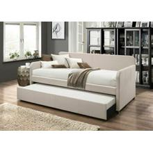 See Details - Jagger Daybed