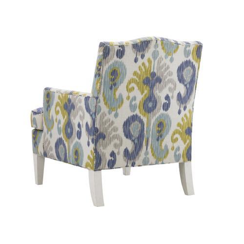 Tommy Bahama - Walton Chair
