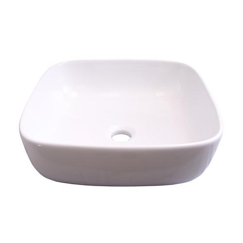 Mentone Above Counter Basin