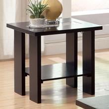 Luminar II End Table