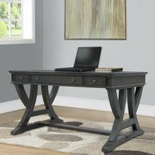 See Details - WASHINGTON HEIGHTS Writing Desk