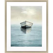 Product Image - A Sure Sail