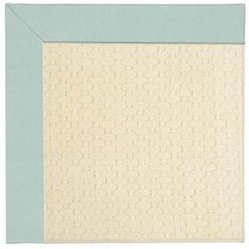 Creative Concepts-Sugar Mtn. Canvas Glacier Machine Tufted Rugs