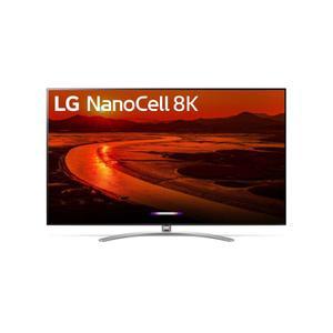 LgLG NanoCell 99 Series 8K 75 inch Class Smart UHD NanoCell TV w/ AI ThinQ® (74.5'' Diag)