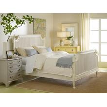 Chateau Bed-Queen-Headboard Only