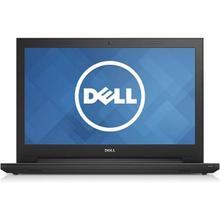 "Dell - Inspiron 15.6"" Laptop"