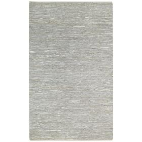 Lariat Pale Grey