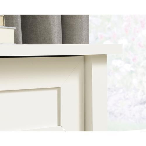 Product Image - Dresser