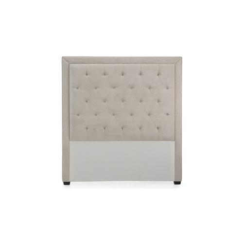 HB55Q Fabric Head Board