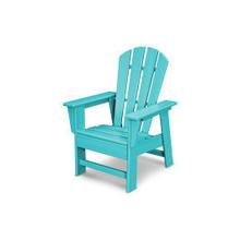 See Details - Casual Chair in Aruba